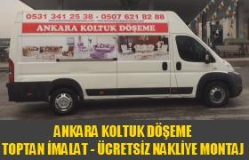 Ankara-koltuk-doseme-kaplama-imalat-montaj