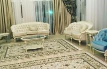Ankara Tasarım Koltuk Döşeme